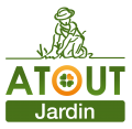 Logo Atout Jardin