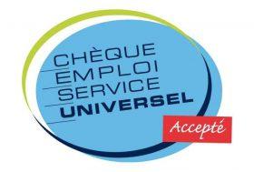 logo_cesu_fedae