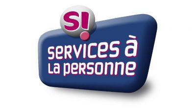 viva-services-personne-870x485.f7893b77